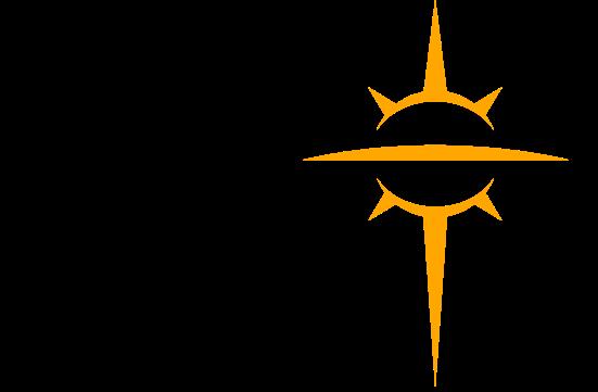hlt-logo1
